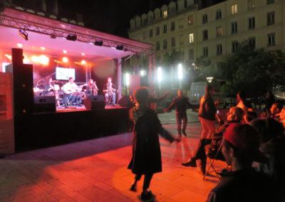 festival des passants (41)