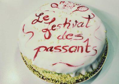 festival des passants (6)