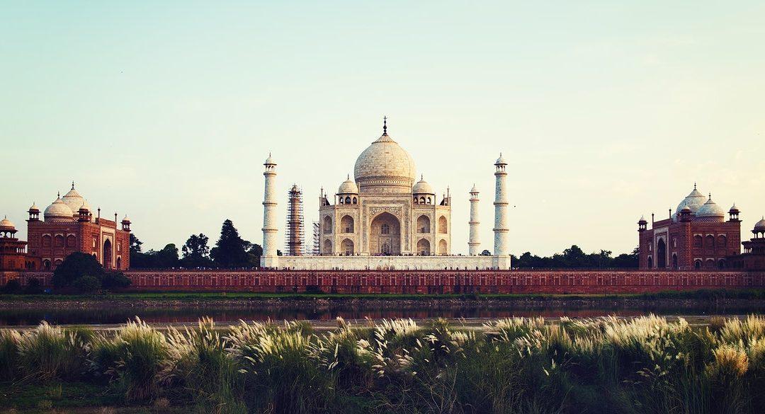 Nouvel atelier d'échange de savoirs : danse Bollywood !
